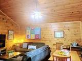 3049 Patty View Way - Photo 8