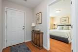 8747 Carriage House Way - Photo 3