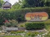1260 Ski View Drive - Photo 1