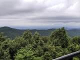 1260 Ski View Drive - Photo 31