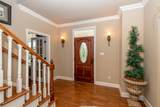 2119 Scarlet Rose Court - Photo 4
