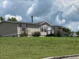 413 Co Rd 750 Lot 8 - Photo 1