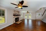 648 Hickory Woods Rd - Photo 10