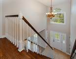 648 Hickory Woods Rd - Photo 26