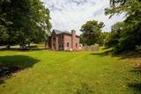 648 Hickory Woods Rd - Photo 4