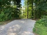 Lot 46 Sandy Lane - Photo 1