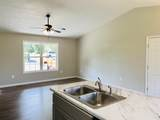 178 Makalley Lane - Photo 12