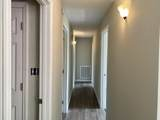 178 Makalley Lane - Photo 16