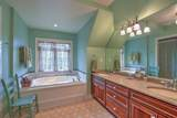 116 Coventry Wynd Rd - Photo 27