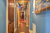 116 Coventry Wynd Rd - Photo 33