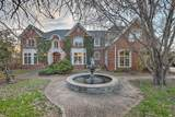 116 Coventry Wynd Rd - Photo 40