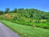 Lot 398 W Mountain Drive - Photo 4