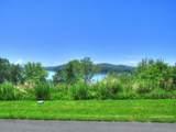 Lot 398 W Mountain Drive - Photo 5