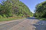 960 County Road 480 - Photo 1