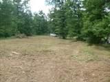 4024 Lone Wolf Circle - Photo 16