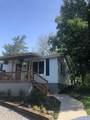 877 Lake View Loop Loop - Photo 1