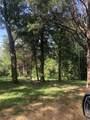 877 Lake View Loop Loop - Photo 20
