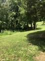 877 Lake View Loop Loop - Photo 24