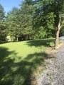 877 Lake View Loop Loop - Photo 3