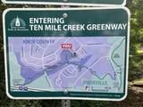 325 Creekview Lane - Photo 22