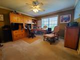 900 Garrison Ridge Blvd - Photo 11