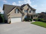900 Garrison Ridge Blvd - Photo 2