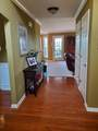 900 Garrison Ridge Blvd - Photo 4