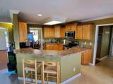 900 Garrison Ridge Blvd - Photo 5