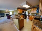 900 Garrison Ridge Blvd - Photo 7