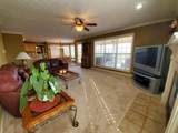 900 Garrison Ridge Blvd - Photo 9