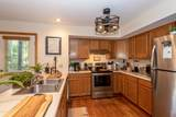 305 Settlers View Rd - Photo 10