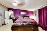 586 Mel Hall Rd - Photo 14