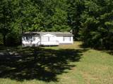 320 County Road 135 - Photo 2