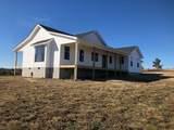 596 Vista View Pkwy - Photo 2
