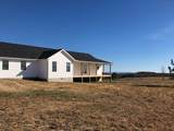596 Vista View Pkwy - Photo 5