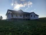 596 Vista View Pkwy - Photo 6