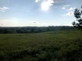 596 Vista View Pkwy - Photo 8