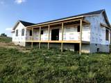 596 Vista View Pkwy - Photo 9
