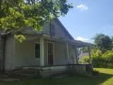 210 Longfield Rd - Photo 1