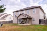 1222 Elsborn Ridge Rd - Photo 32