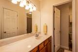 7321 Windtree Oaks Way - Photo 14