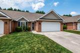 7321 Windtree Oaks Way - Photo 2