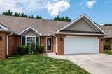 7321 Windtree Oaks Way - Photo 20