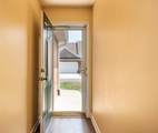 7321 Windtree Oaks Way - Photo 3