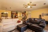 7321 Windtree Oaks Way - Photo 4