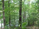 155 Pineridge Loop - Photo 1