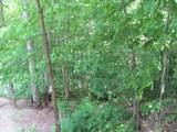 155 Pineridge Loop - Photo 3