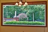 12005 Ridgeland Drive - Photo 13