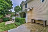 12005 Ridgeland Drive - Photo 33