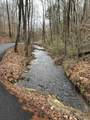 Mill Creek Run Lane - Photo 1
